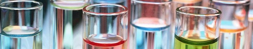 Mycotoxin Mold Testing